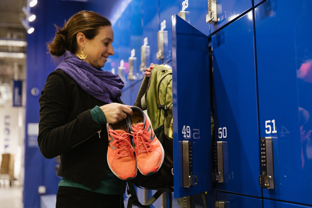 20161209_NYRR_RunCenter_312.jpg