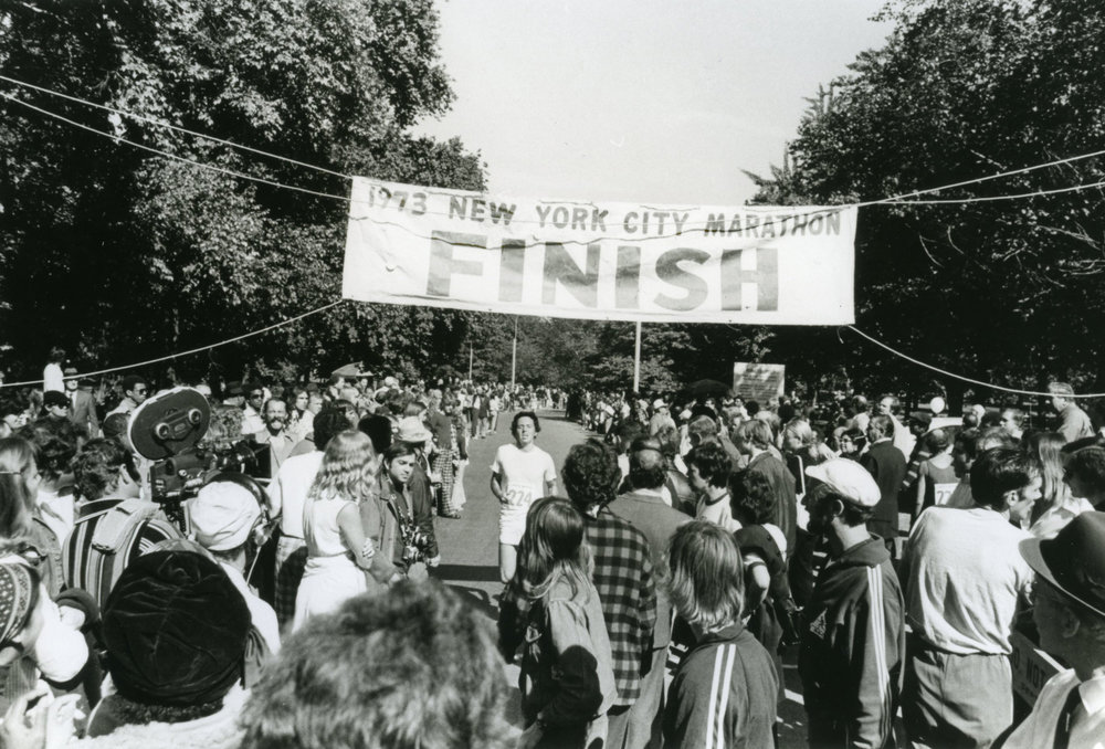 1973  NYCM Finish©Steven and Paul Sutton Duomo.JPG
