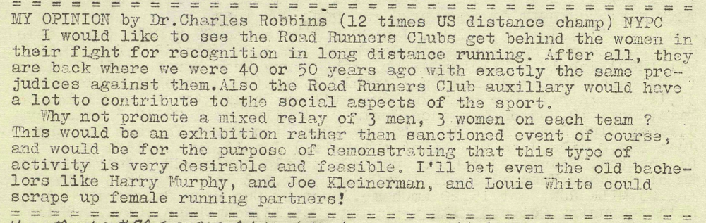 Fall 1962 Newsletter Quote.png