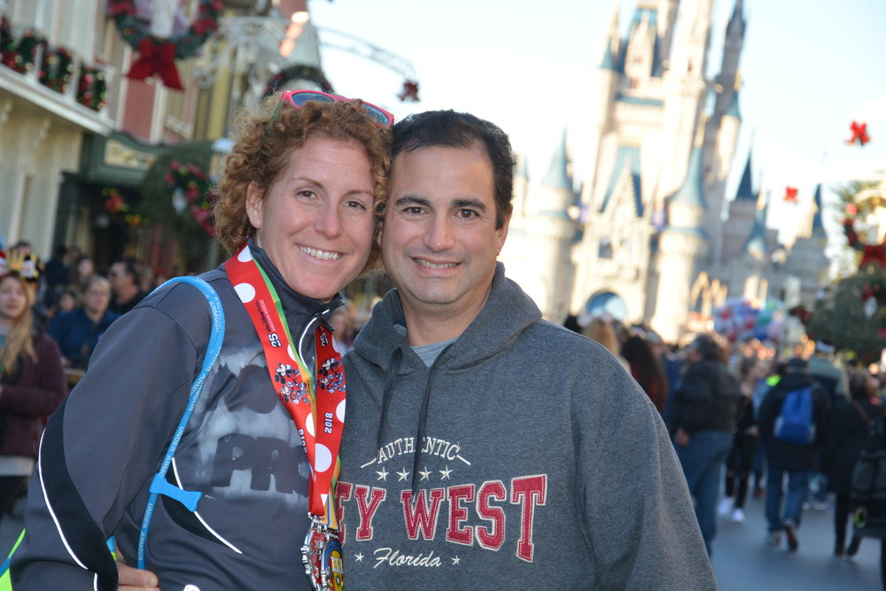 PhotoPass_Visiting_MK_407811509108.JPG