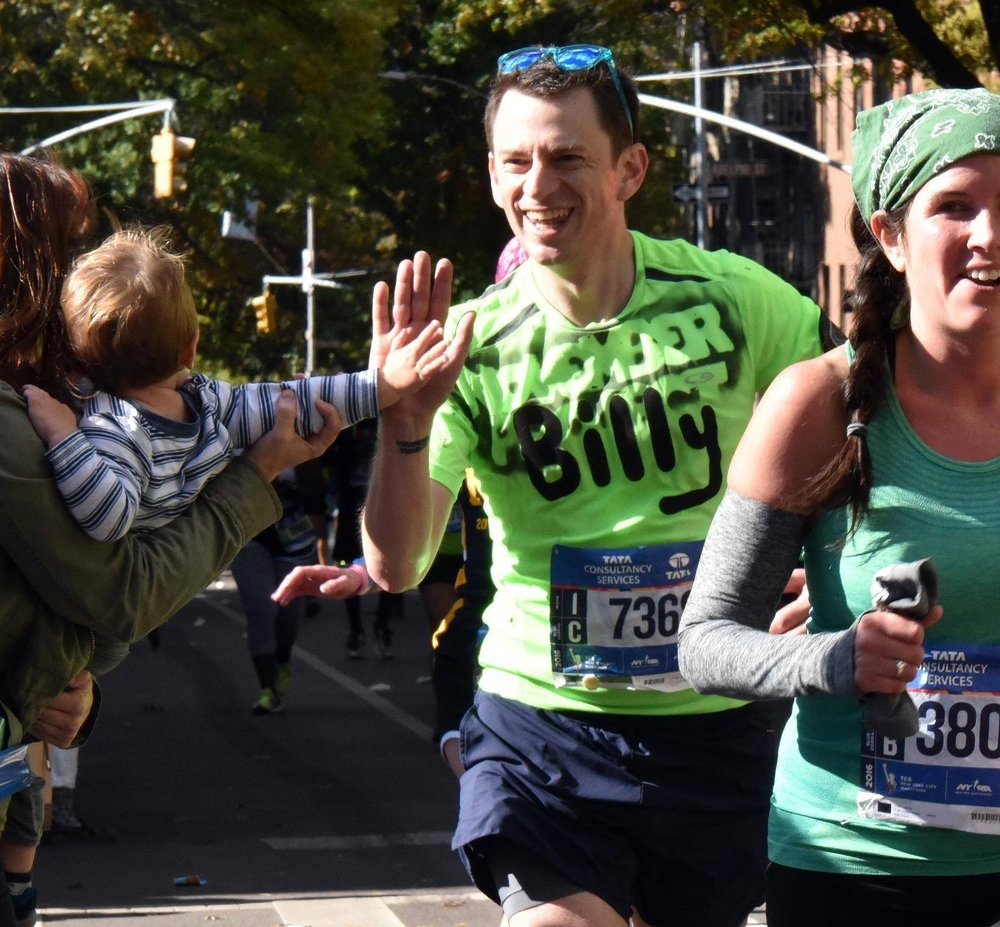marathon high five (002).jpg