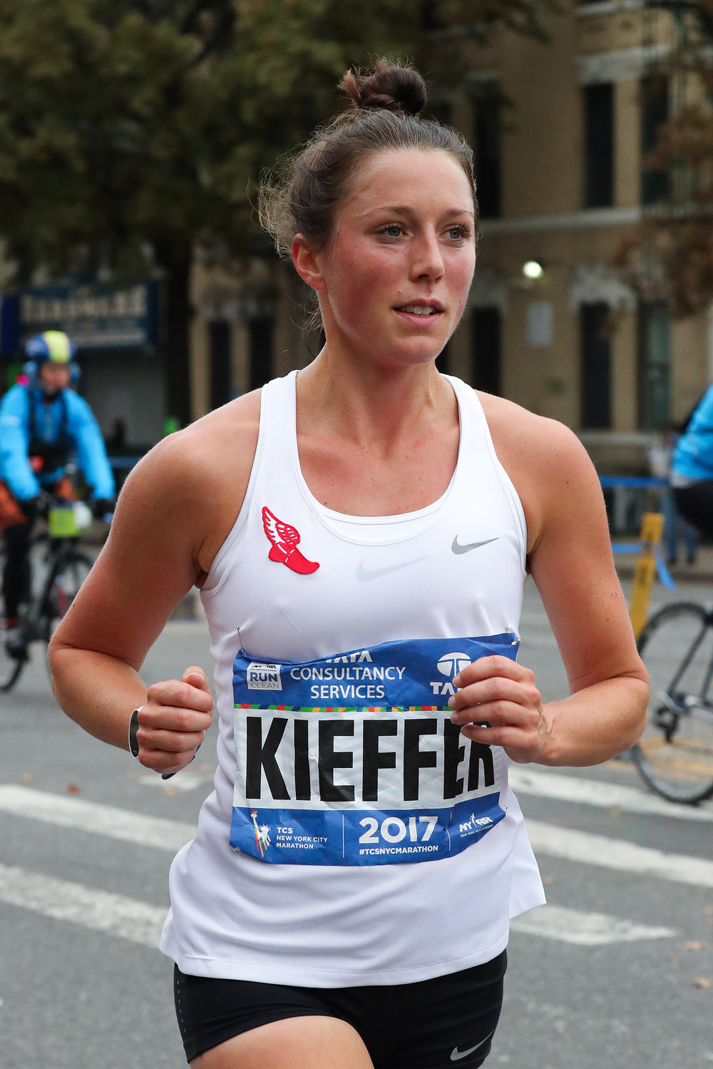 NYCM17_VS_Kieffer_Allie2.jpg