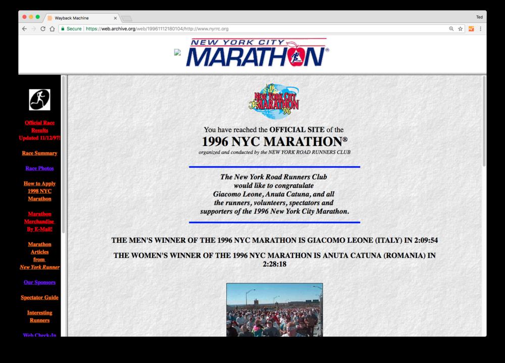 Marathon_Site_90s_1 2.png
