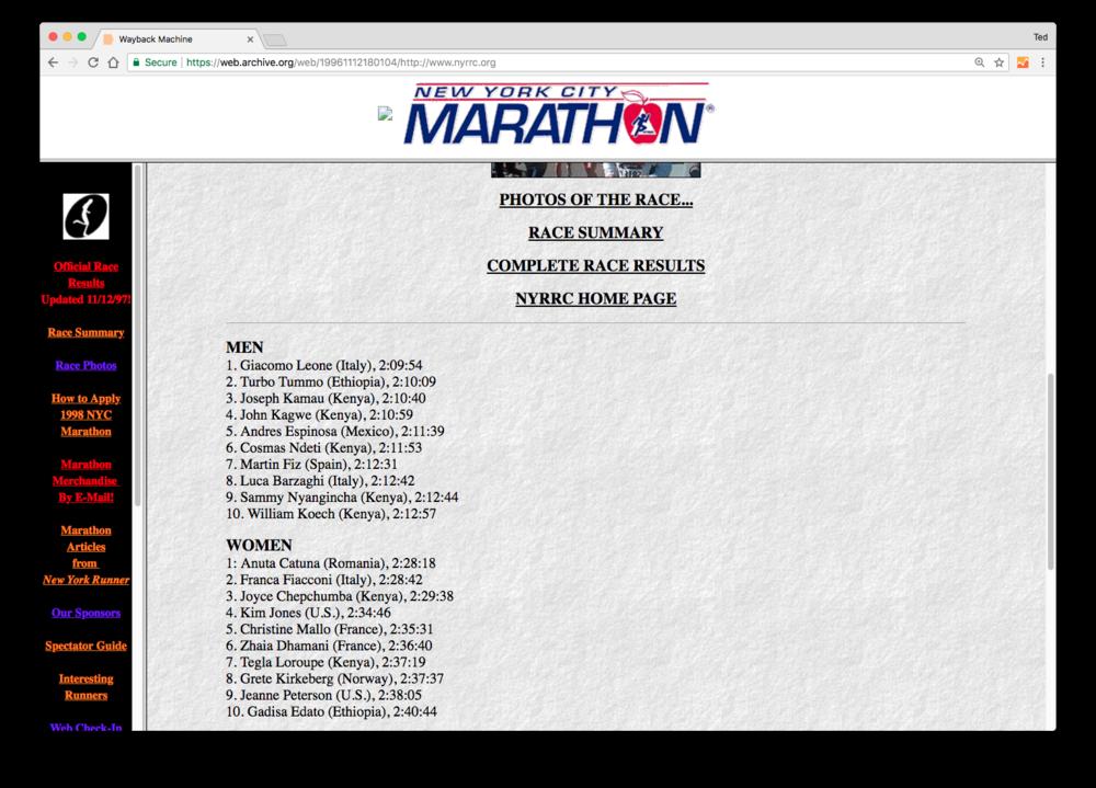 Marathon_Site_90s_2 2.png