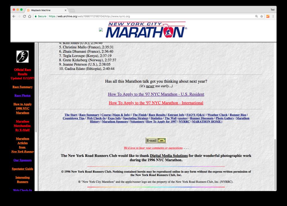 Marathon_Site_90s_3 2.png