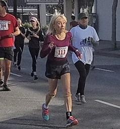 Home Run for Kids 2018 Dyan Newberry.jpg