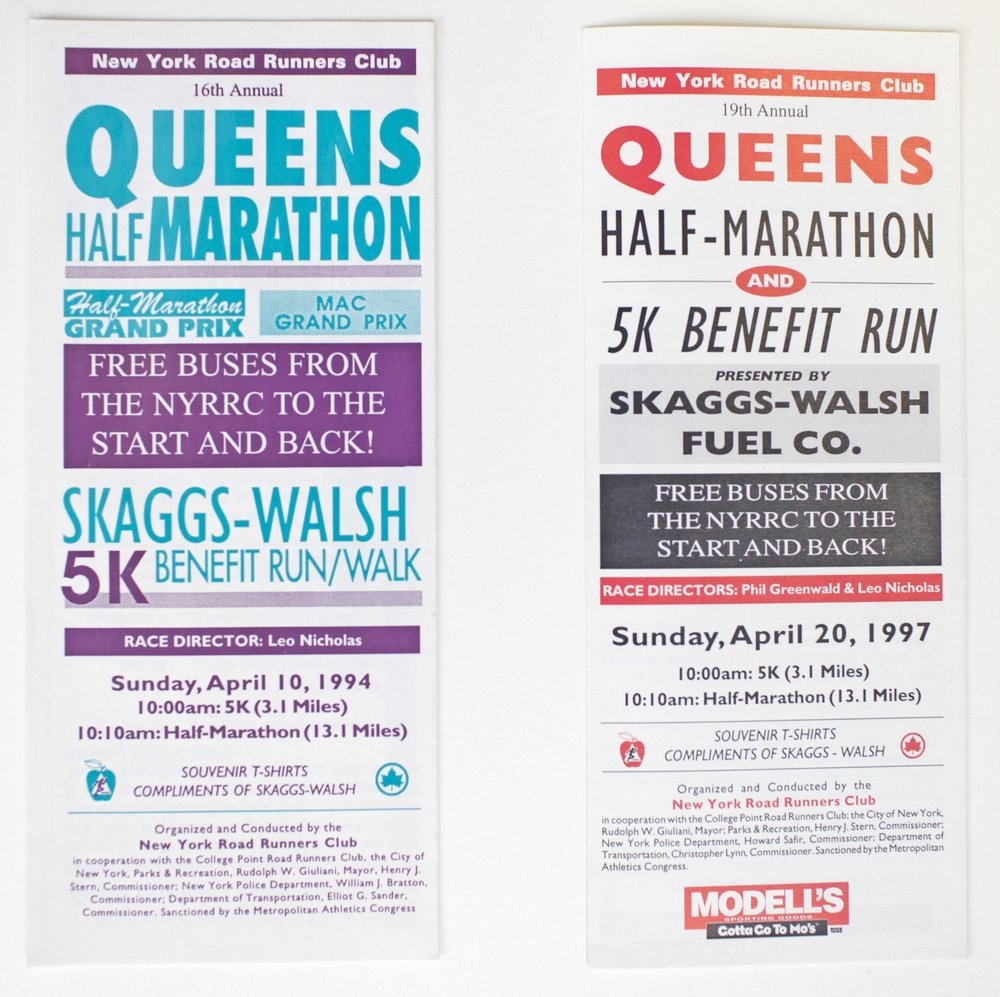 Queens Half & Skaggs Walsh 5K application.jpg