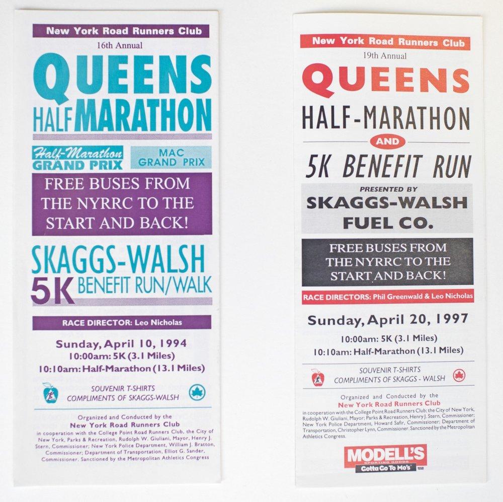 Queens Half & Skaggs Walsh 5K application.jpg