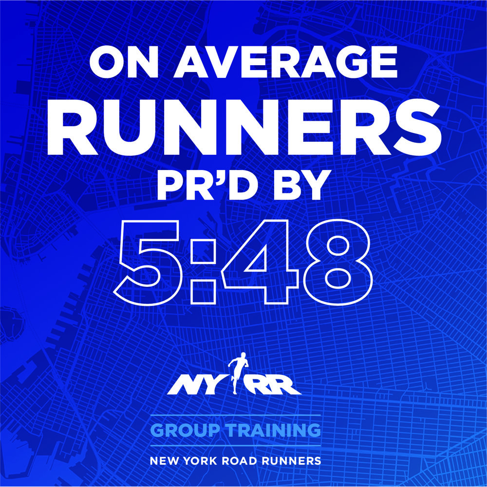 NYRR Group Training Infographics Digital Ads_M_1080 x 1080 v2.jpg