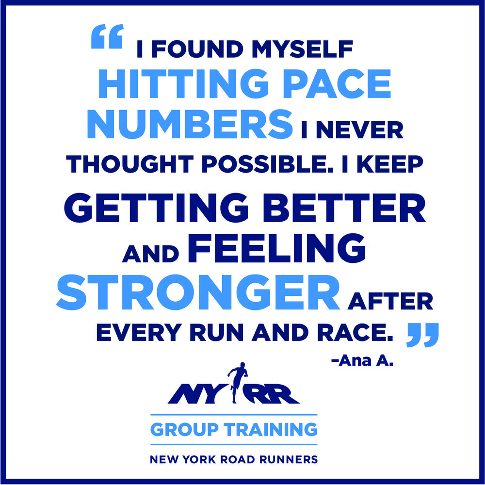 NYRR Group Training Infographics Digital Ads_M_1080 x 1080 v4.jpg