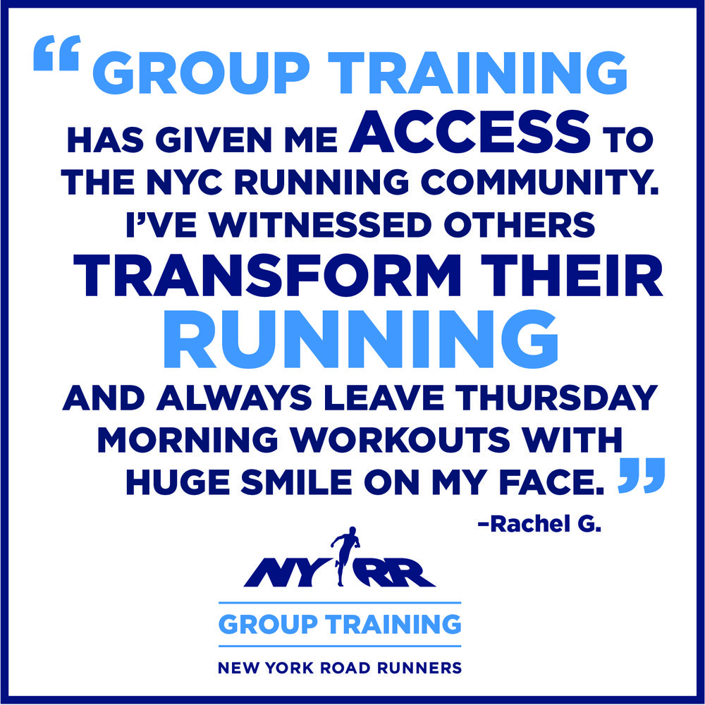 NYRR Group Training Infographics Digital Ads_M_1080 x 1080 v5.jpg