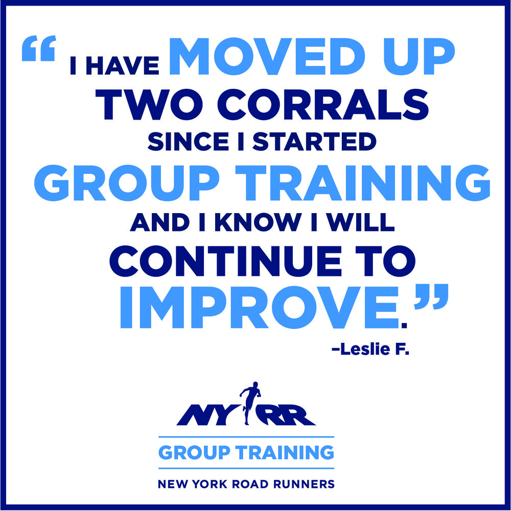 NYRR Group Training Infographics Digital Ads_M_1080 x 1080 v6.jpg