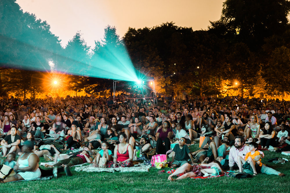 Photo: Jordan Rathkopf