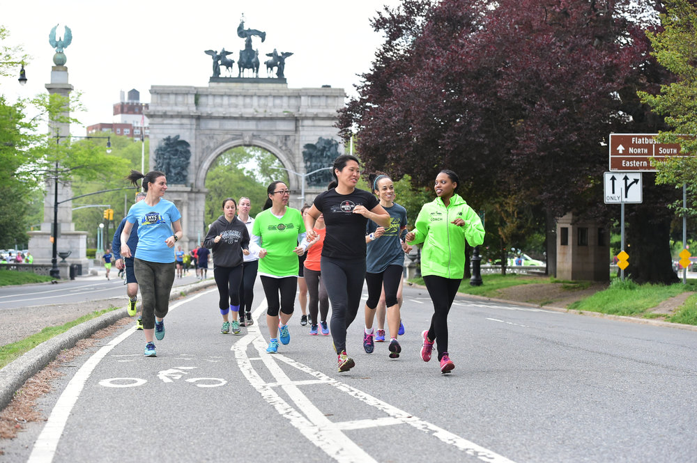 GroupTrainingBK_CMS_0063.jpg