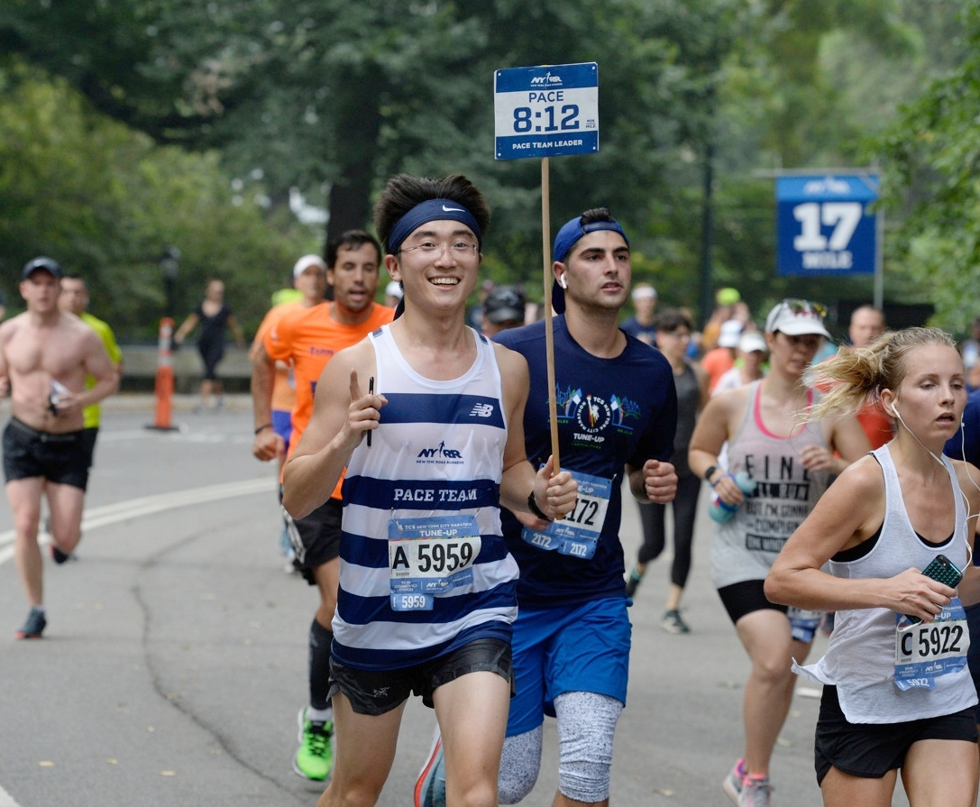 Top 10 Moments of the 2017 2018 School Year — The Run On