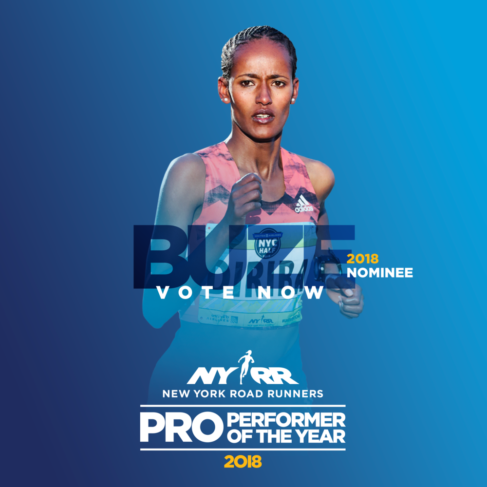 NYRR_ProOfTheYear_Buze@2x.png
