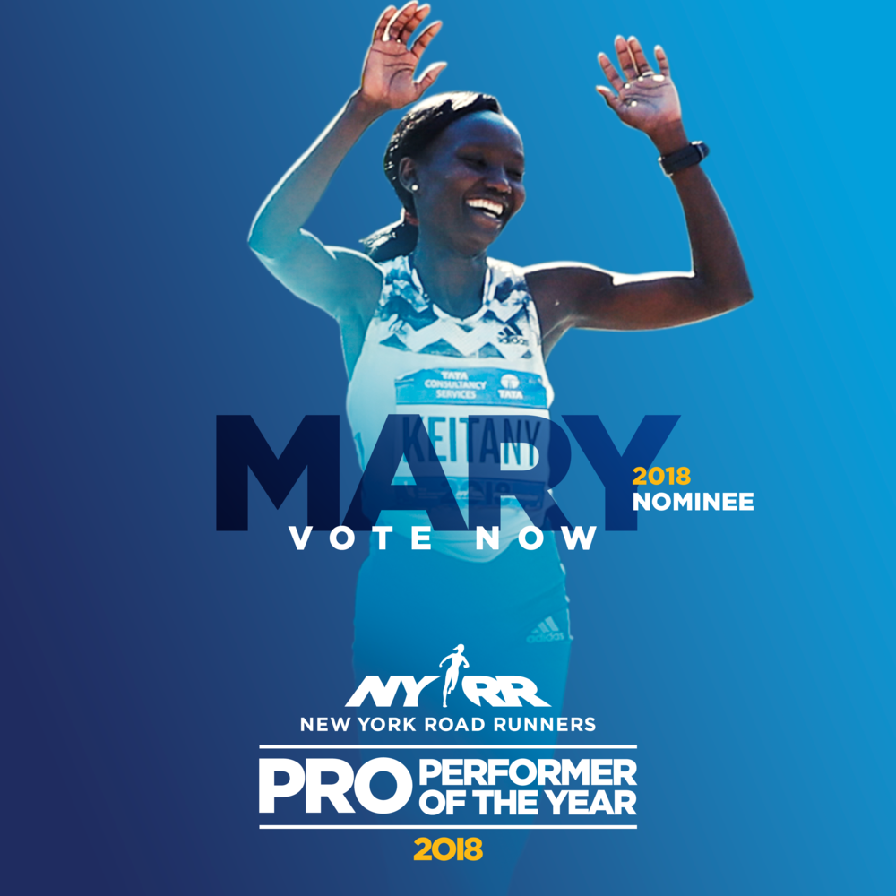 NYRR_ProOfTheYear_Mary@2x.png
