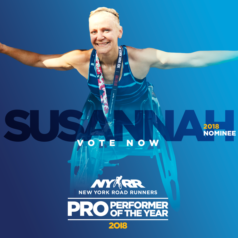 NYRR_ProOfTheYear_Susannah@2x.png