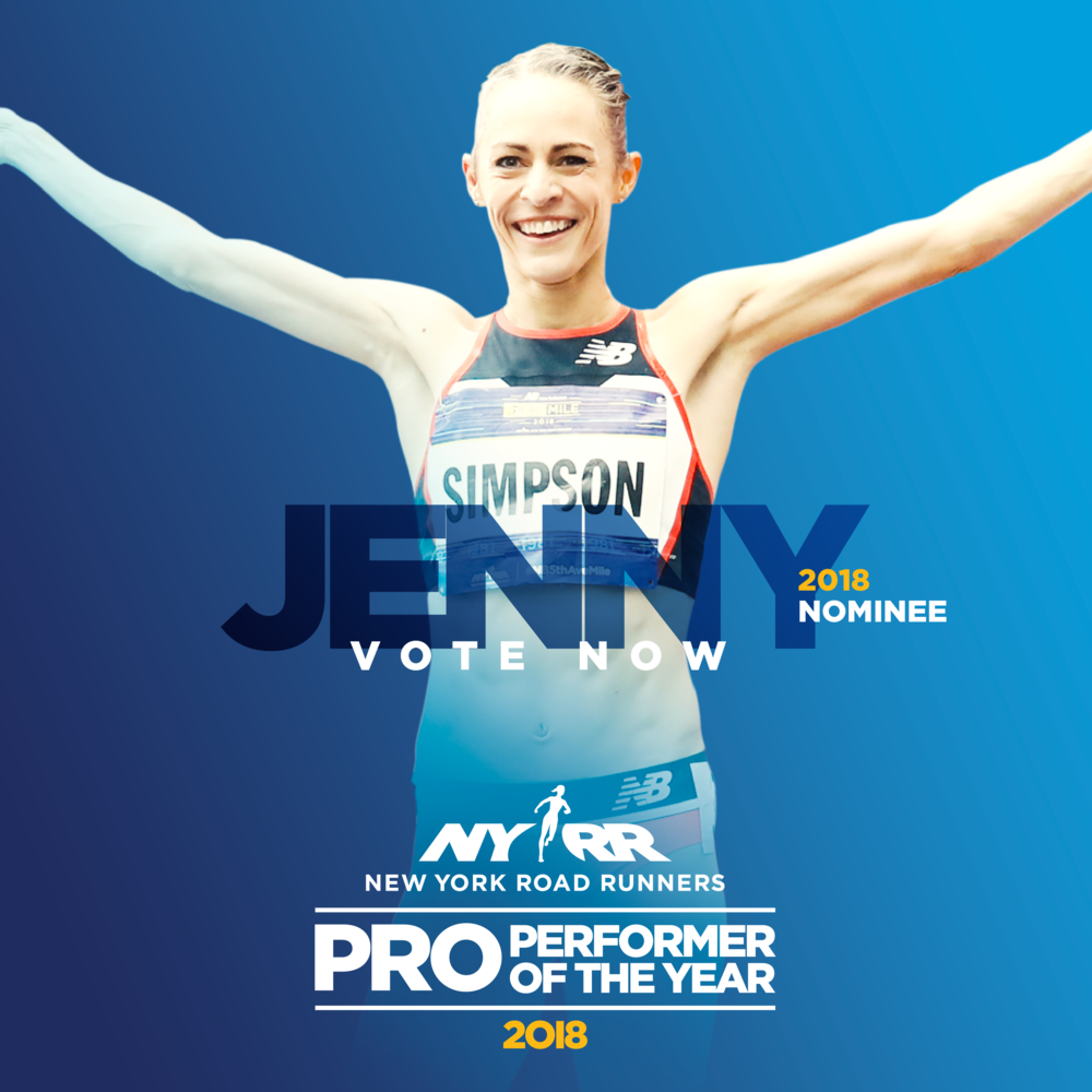 NYRR_ProOfTheYear_Jenny@2x.png