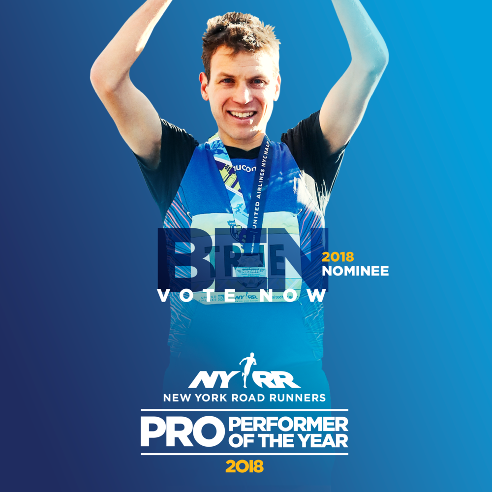 NYRR_ProOfTheYear_Ben@2x.png