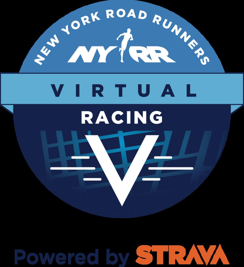 NYRRVirtual_Racing_CMYK_FC.png