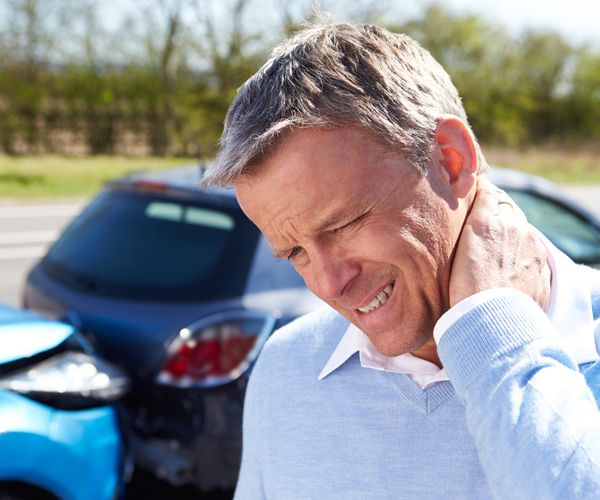 Columbia City Chiropractic - Car Accident Information. South seattle chiropractor. Rainier Valley Chiropractor. South Seattle Massage. Rainier Valley Massage. Chiropractic Treatment for Auto Accident. Massage Therapy.