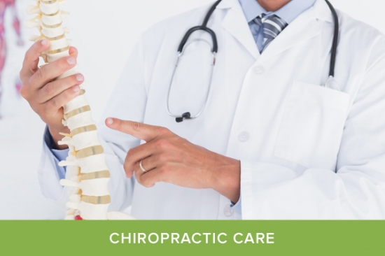 Columbia City Chiropractic. Chiropractic Info. South Seattle Chiropractor. Rainier Valley Chiropractor. Dr. James Frederick