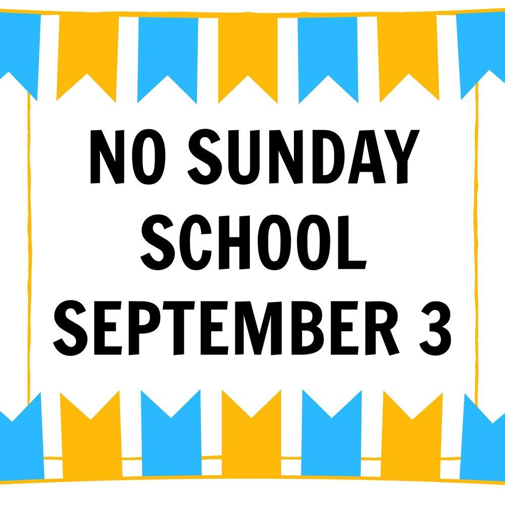 no Sunday school.jpg