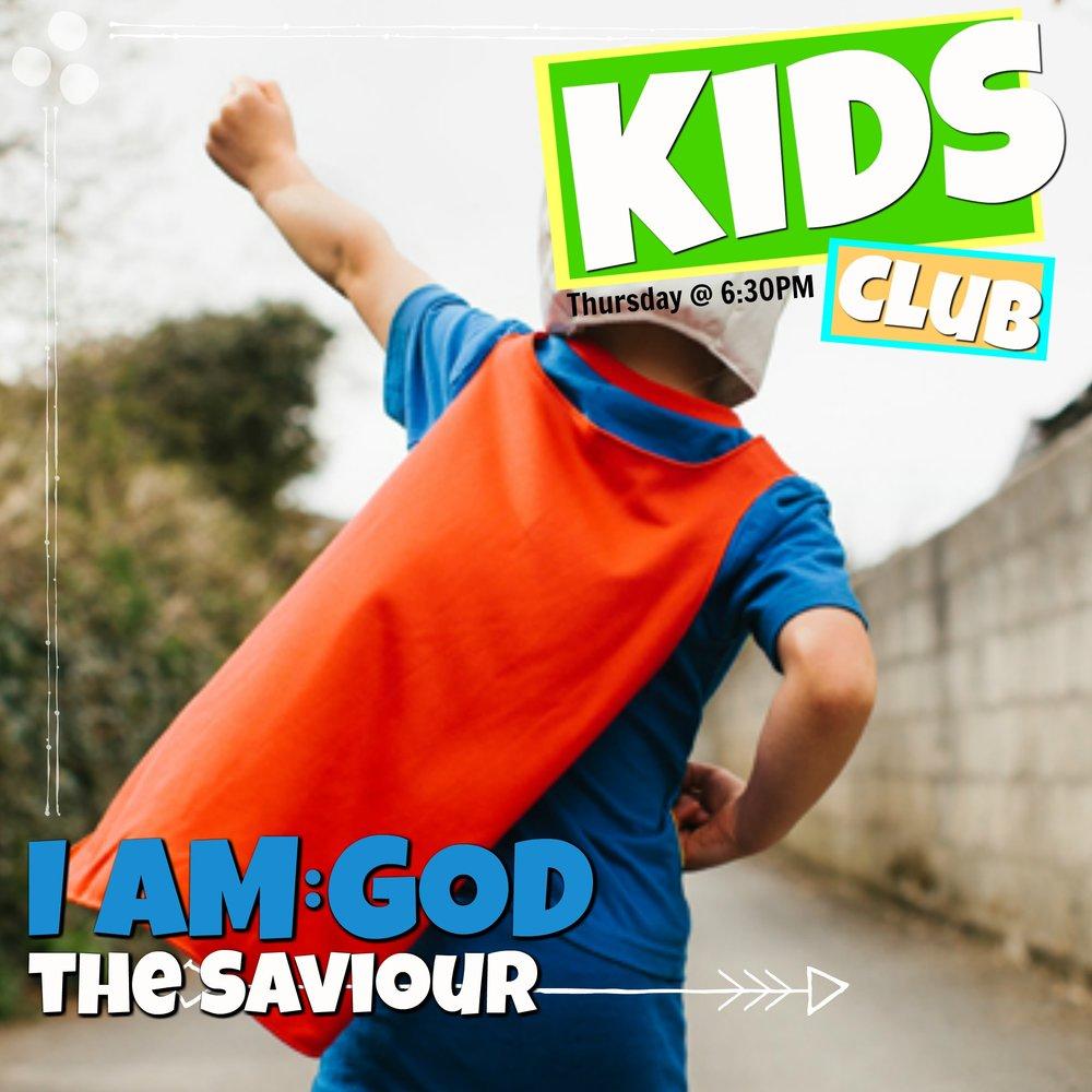 I AM GOD SAVIOUR.jpg