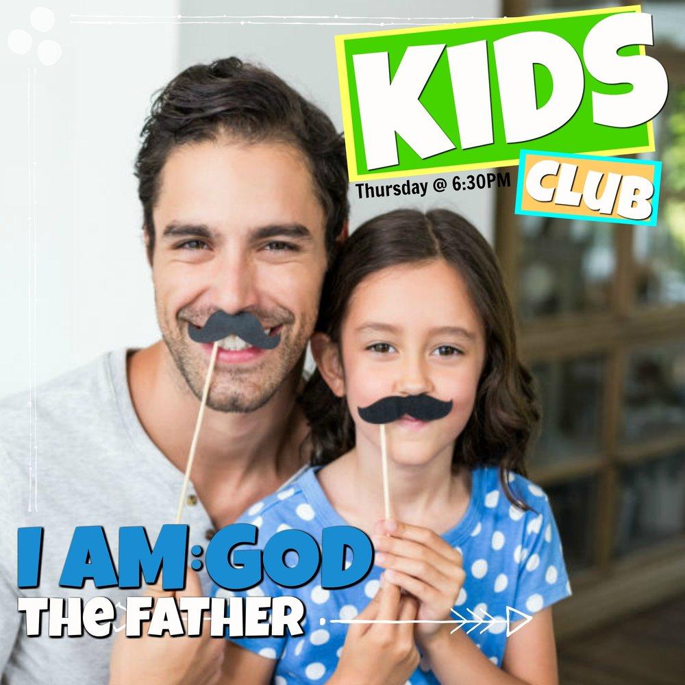 I AM GOD FATHER.jpg