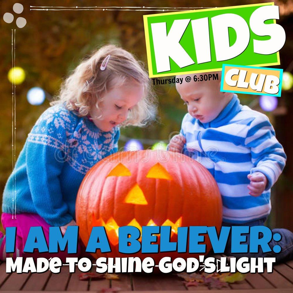 I AM A BELIEVER made to shine gods light.jpg