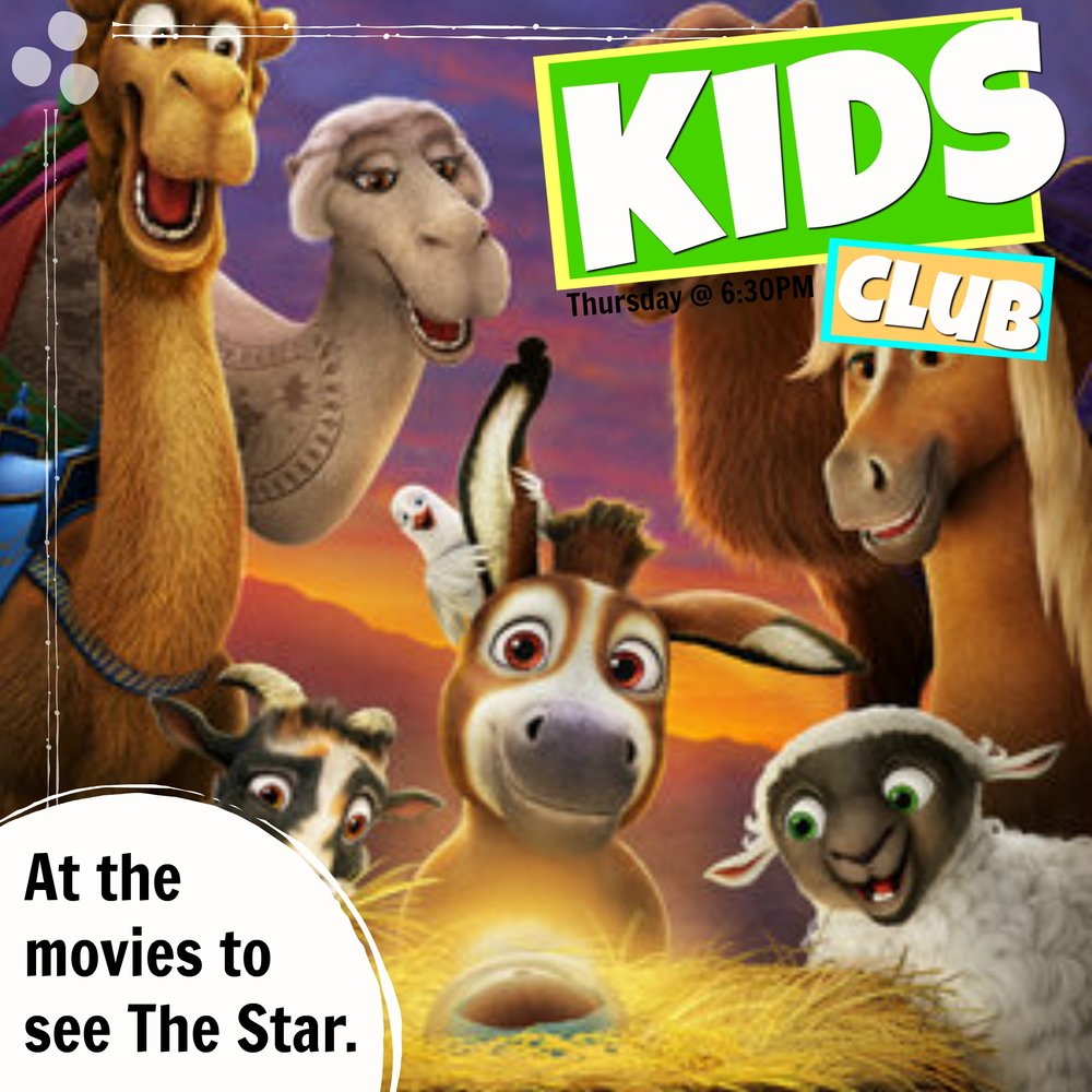 The Star Movie Kids Club.jpg