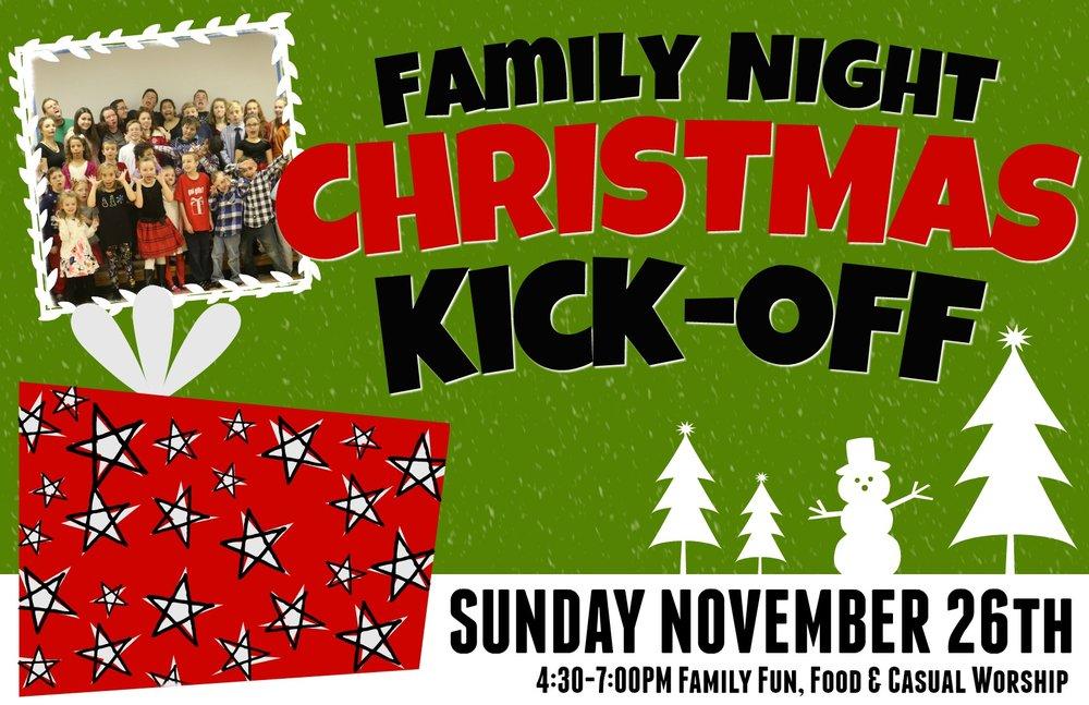Family Night Novemeber 2017 Poster A.jpg