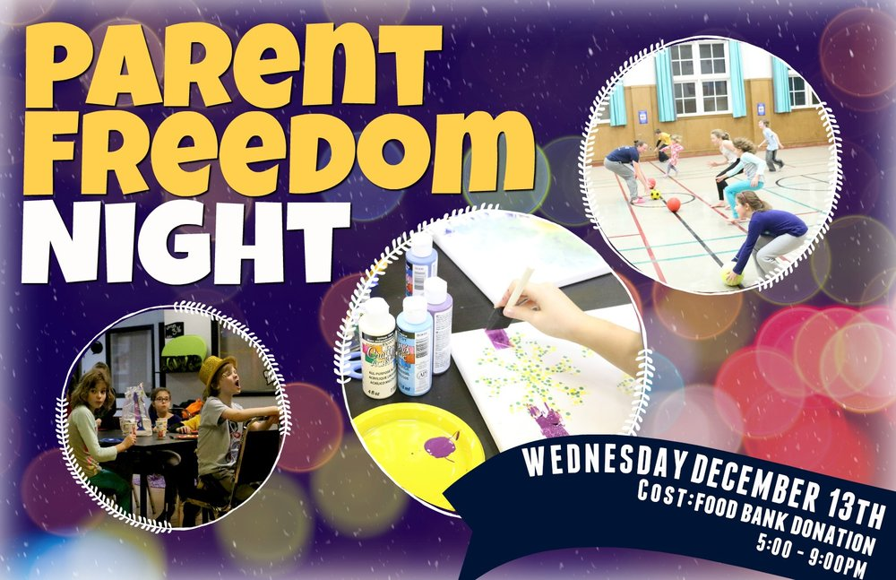Parent Freedom Night 2017.jpg