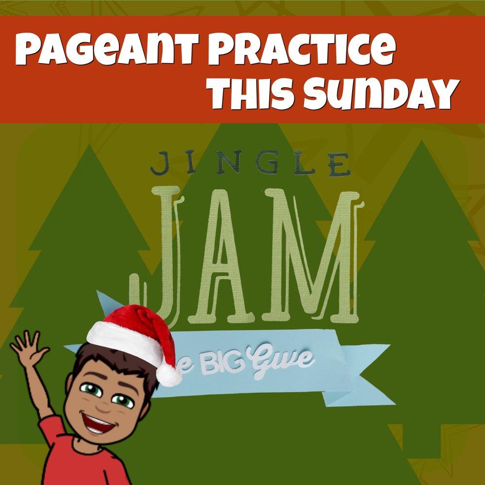 Dec 10 pag practice sunday.jpg