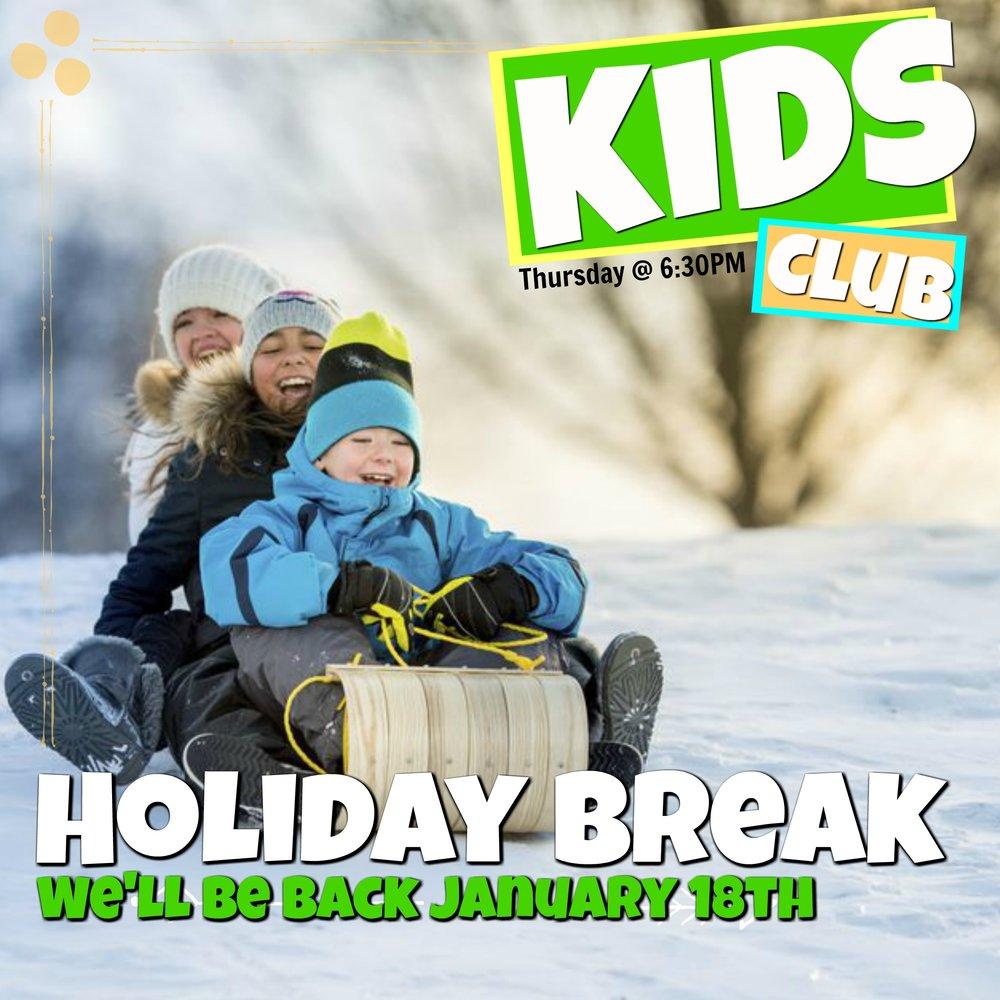 kids club holiday break.jpg