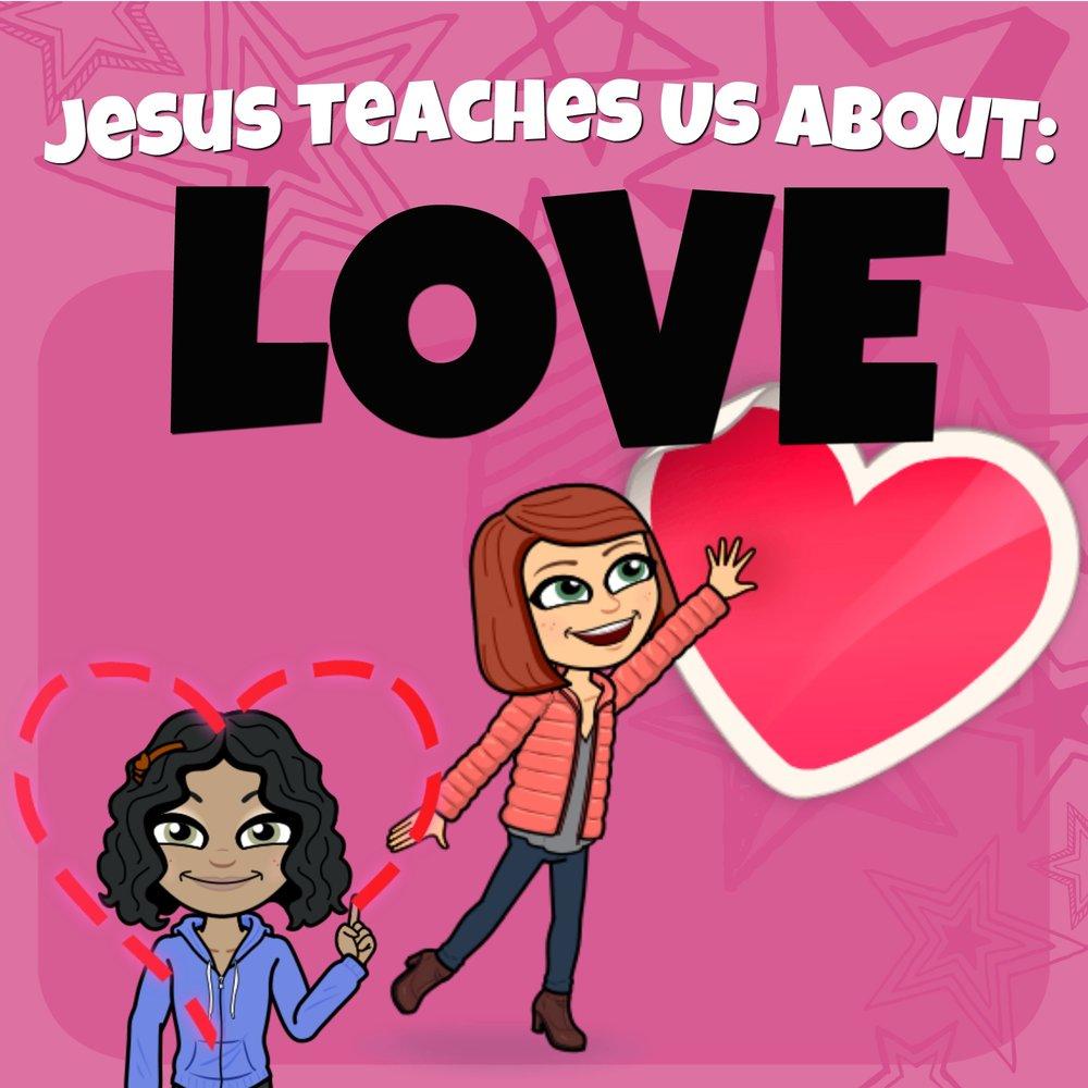Feb11 Jesus teaches love.jpg