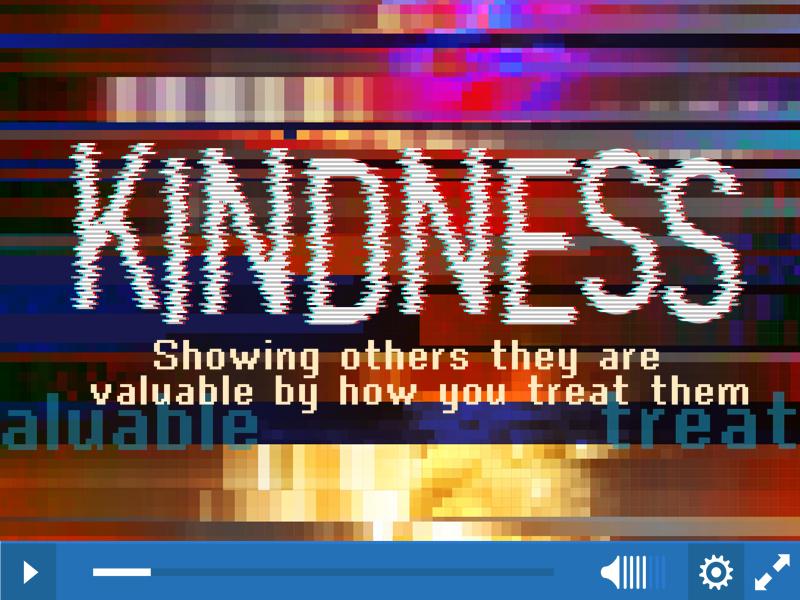 1802_Standard_Kindness.jpg