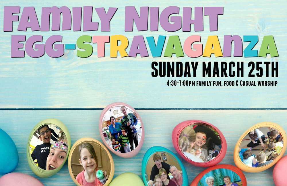 Family Night Egg-stravaganza Poster.jpg