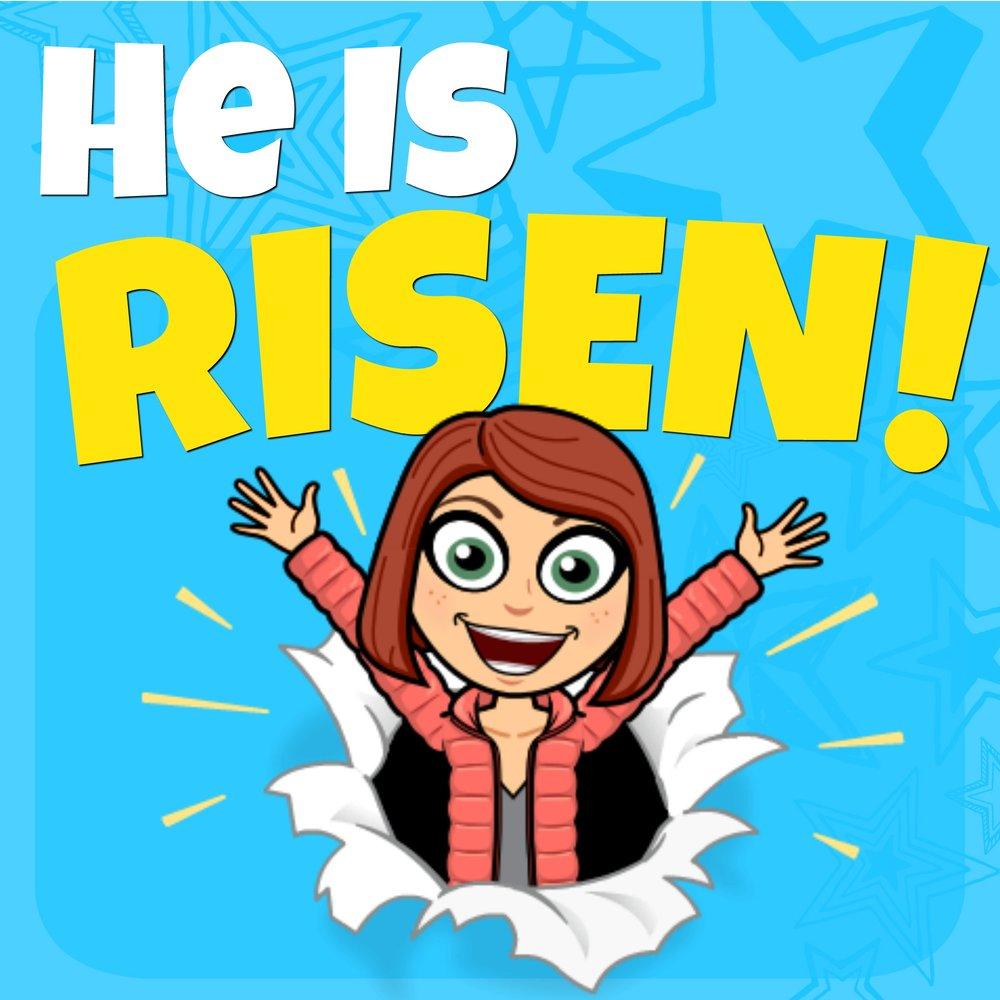 april 1 he is risen.jpg