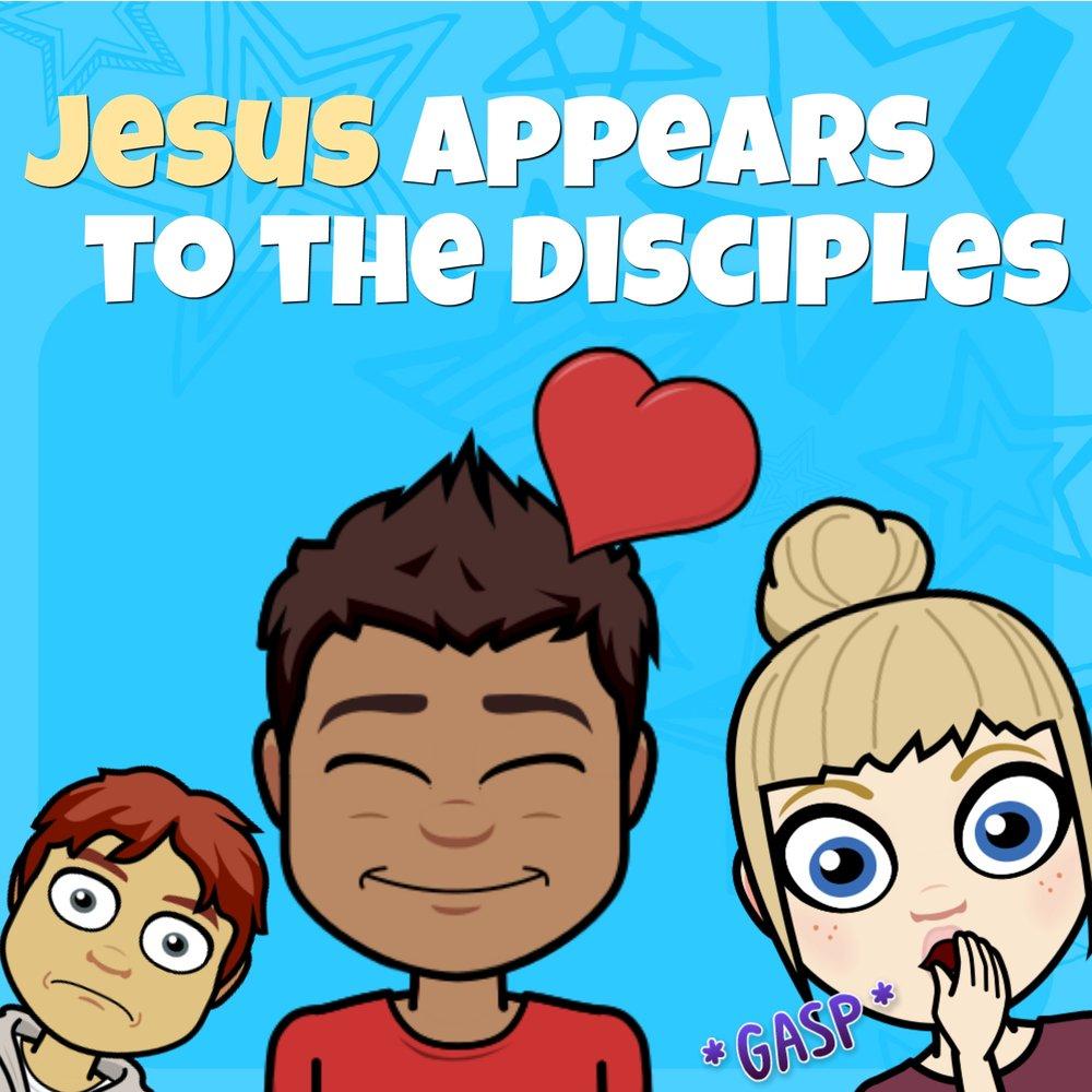 April 8 Jesus Appears.jpg