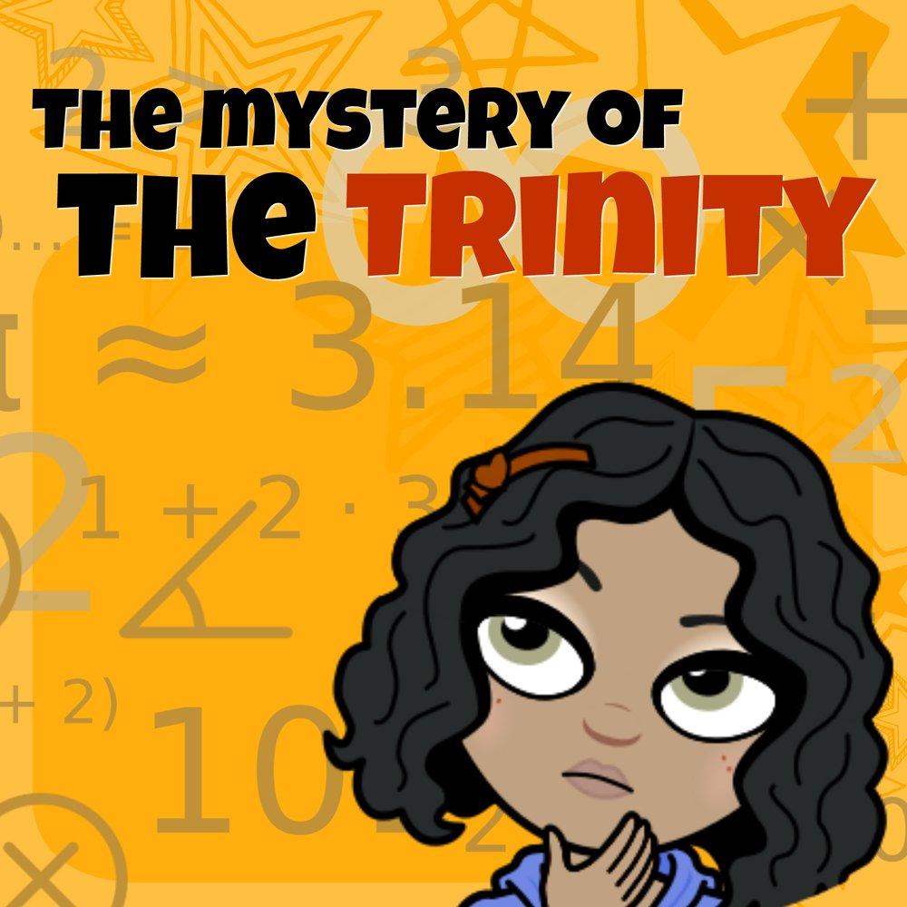 may 27 trinity.jpg