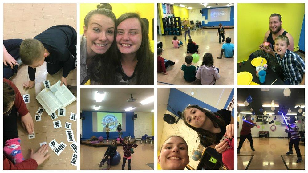 kids club collage 2018.jpg