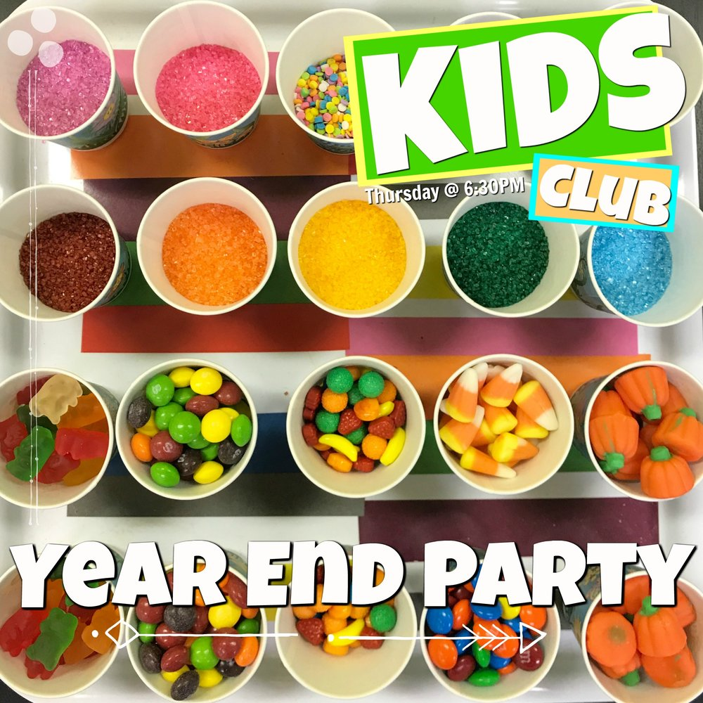 kids Club year end party may 31 2018.jpg