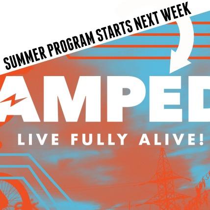 Summer Program Starts Next Week.jpg