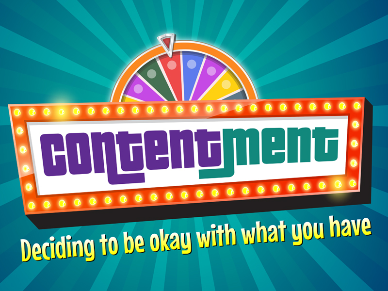 1810_Standard_Kids_Contentment.jpg