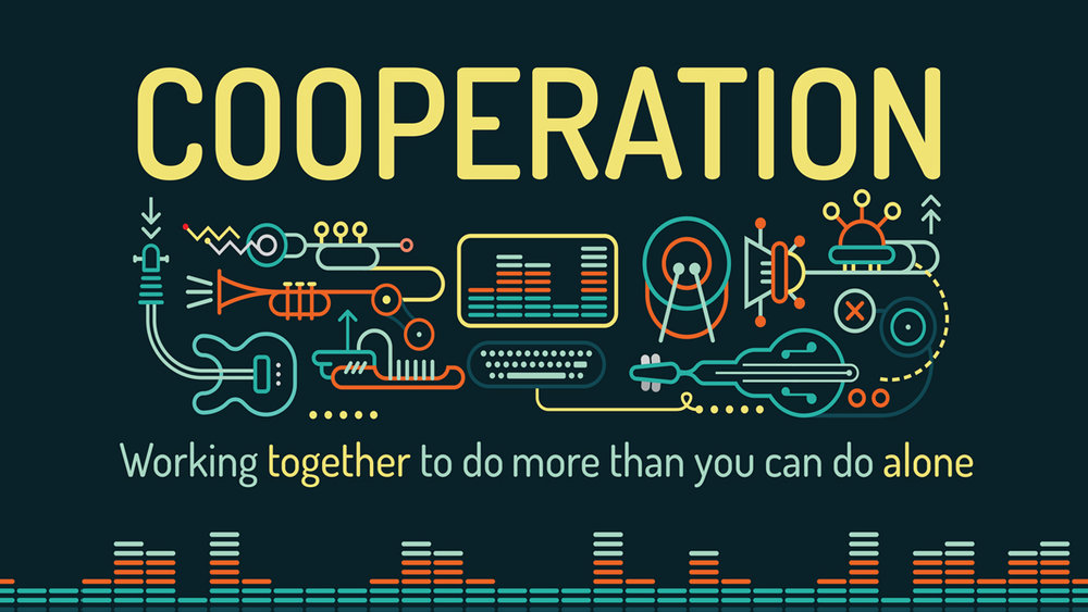 1811_Widescreen_Kids_Cooperation.jpg