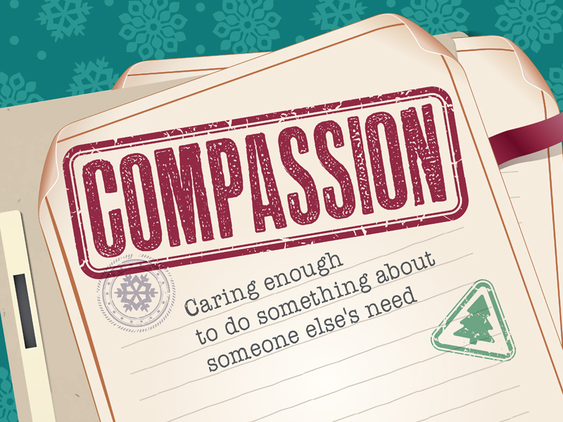 1812_Standard_Kids_Compassion.jpg
