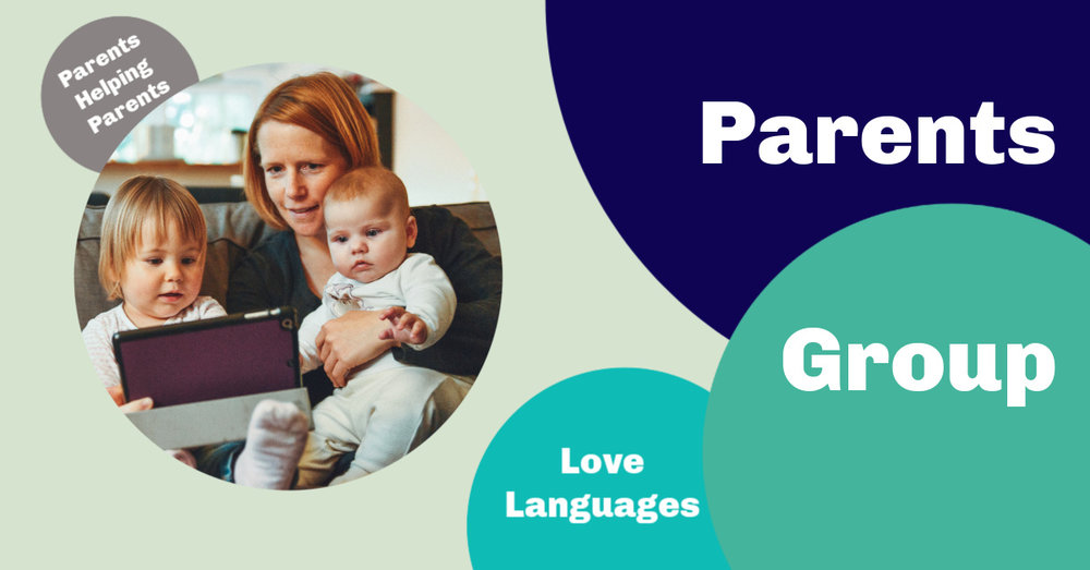 Parents Group Ad Love Languages.jpg