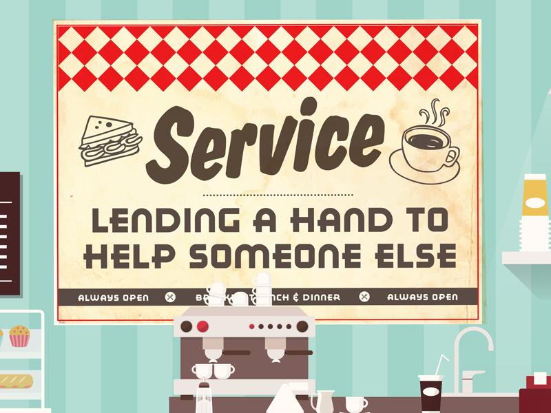 1902_Standard_Kids_Service.jpg
